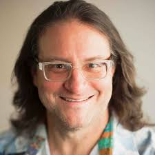 140 Brad Feld: Thoughts on Startup Communities in a Post-COVID-19 World